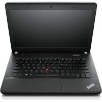 ThinkPad 联想 E431(62771U8) 14英寸笔记本电脑4499