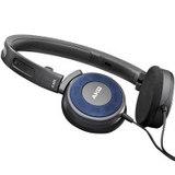 全网底价 AKG 爱科技 K420 头戴式耳机