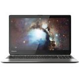 TOSHIBA 东芝 M50D-AT01S1 15.6英寸笔记本电脑