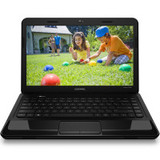 HP 惠普 CQ45-m02TU 笔记本电脑2000