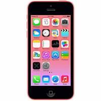 Apple 苹果 iPhone 5c 16G手机 白色3388
