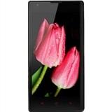 小米 红米 3G手机 灰色 移动公开版858