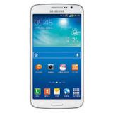 Samsung 三星 GALAXY Grand2 G7106(WCDMA_GSM)双卡双待 手机 简约白2999